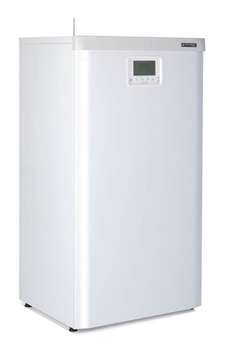chaudiere gaz frisquet chaudi 232 re frisquet prestige condensation visio 32kw a4al32020 elyotherm