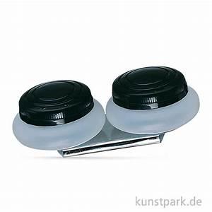Transportboxen Kunststoff Mit Deckel : 2 palettstecker aus kunststoff mit deckel ~ Eleganceandgraceweddings.com Haus und Dekorationen