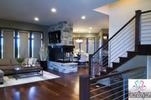 Home Interiors Ideas Home Interior Design Ideas Trends 2016 Decoration Y