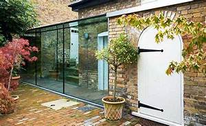 20 Extension Design Ideas Homebuilding Renovating