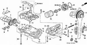 Wiring Diagram K20 Engine