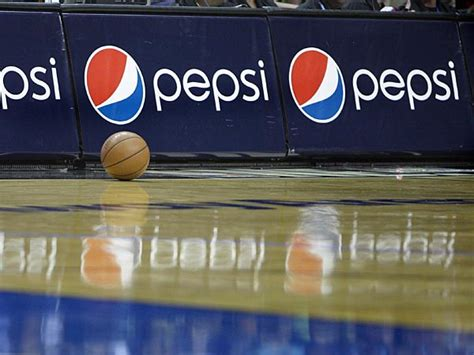 nba   ads  sidelines  season philly