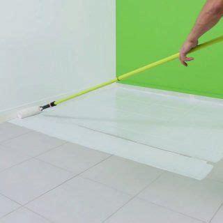 25 best ideas about peinture pour carrelage sol on