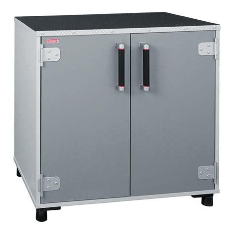 garage storage cabinets lowes desk grow dresser plans info