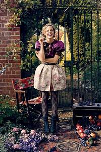 Sexy Emma Watson Teen Vogue Photos | CmdStore