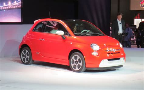 Who Makes The Fiat by Cars Model 2013 2014 Nissan Fires Back At Fiat