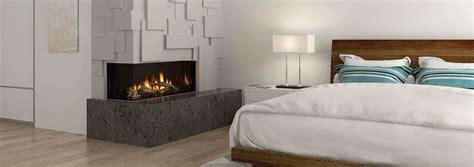 buy  fireplace  tips vonderhaar