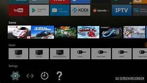 Sony Android Tv With Xbox 360 Wireless Controller Test Game Asphalt 8