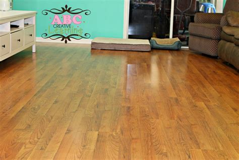 what is the best way to clean laminate floors top 28 best way to clean laminate wood floors best laminate wood floor cleaner laminate