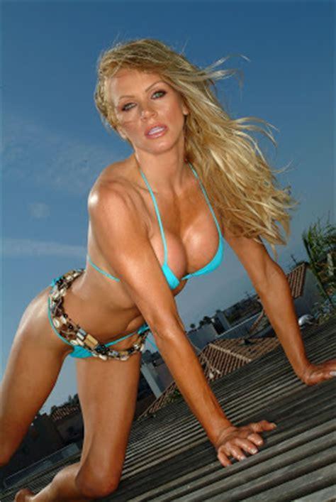 bella dayne bikini new hot sexy beauty nikki schieler ziering photo pic