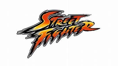 Street Fighter Ryu Version Destroys Capcom