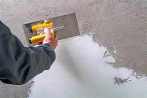 Kalk Zement Putz Glätten : kalkzementputz gl tten so machen sie 39 s richtig ~ Articles-book.com Haus und Dekorationen
