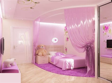 modern shabby chic bedroom ideas  princess bedroom
