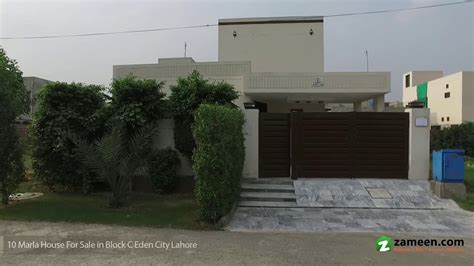 Marla House Design Story by Single Story Home Design In Pakistan Home Design