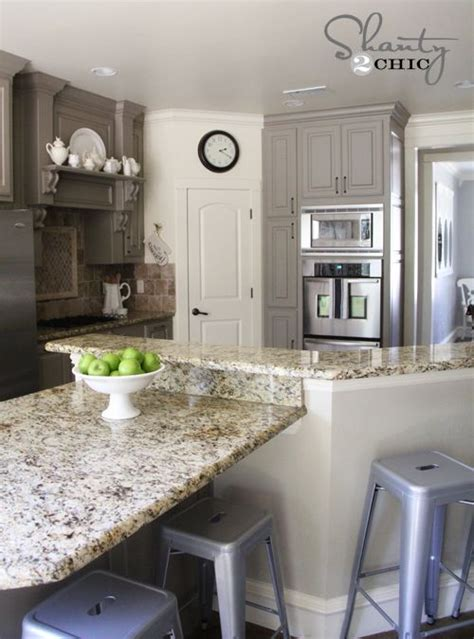 faux painted kitchen cabinets 1000 images about faux finish ideas on gray 7182