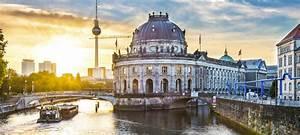 Bilder Von Berlin : deutsch training sprachtraining und sprachreisen f r f hrungskr fte berlin deutschland ~ Orissabook.com Haus und Dekorationen
