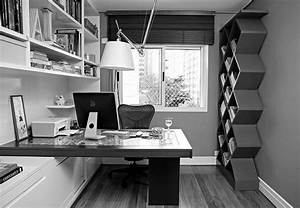 Office Space Design Ideas Home Design Ideas and Pictures
