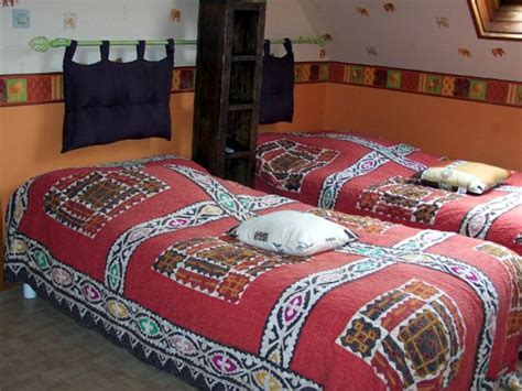 chambre d hote chagnole une chambre d 39 hote a yvetot prices b b reviews