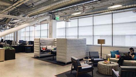 le de bureau style industriel décoration de bureau comment adopter le style industriel