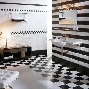 badezimmer schwarz weiãÿ schwarz weiß bad möbelideen