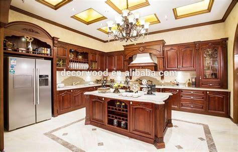 cuisine americaine de luxe charmant style de maison americaine 5 norme