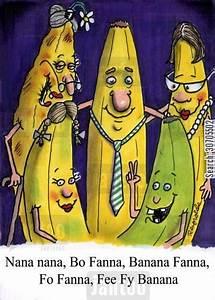the name game cartoons - Humor from Jantoo Cartoons