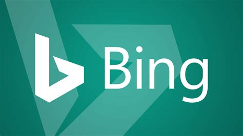 The Next Bing Thing Get Your Bing Campaigns In Top Shape For 2017. Business Solution Definition. Best Psychic In Las Vegas Ubuntu Unknown Host. Energy Reading Study Guide Color Alert System. Car Insurance West Virginia Disease Of Colon. Windows Event Log Collection. Internet Providers In Warner Robins Ga. Flammable Materials Storage Long Lake Dental. Globalstar Investor Relations