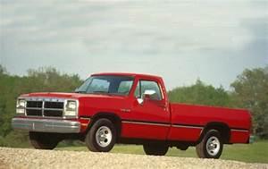 Used 1990 Dodge Ram 150 Pricing