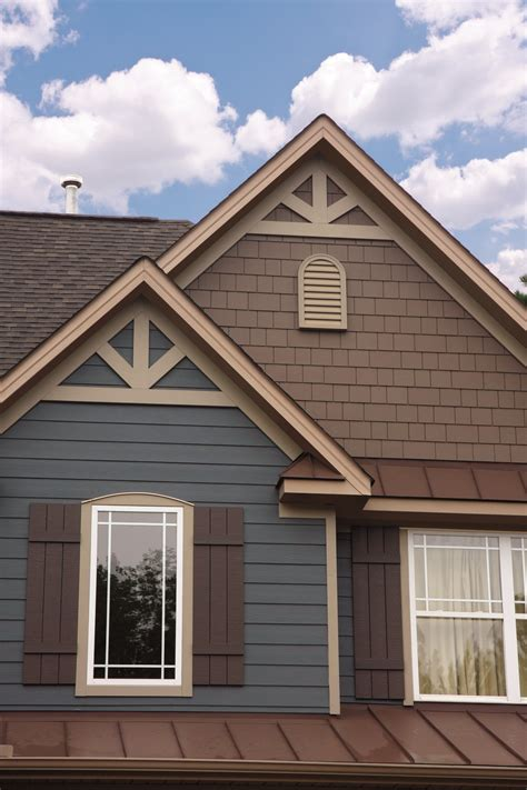 Sherwin Williams Exterior House Colors - sherwin williams color of the year 2018 house house