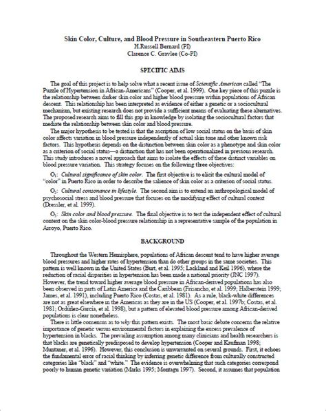 Research conclusion and recommendation how to teach essay writing high school writing statement of interest how to write a paper for publication in computer science how to write a paper for publication in computer science