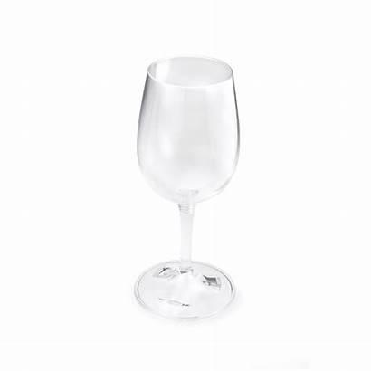 Wine Glass Gsi Nesting