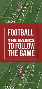 A Girl U0026 39 S Guide To Football  With Images