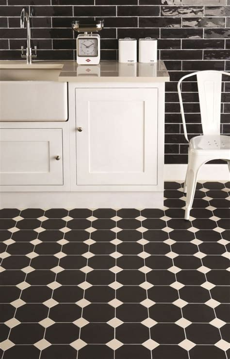 Regrouting Bathroom Tile Floor by Victorian Bathroom Tiles Uk With Excellent Inspiration In