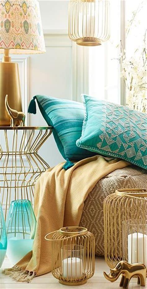 home interior trends 2015 spring decor ideas contemporary interior design 2015 home decor trends home decorating