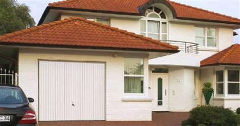 24 hour garage bristol bristol garage doors new replacement repair