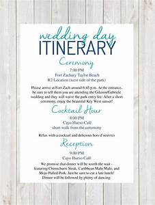 Destination wedding invitation wording wedding for Destination wedding invitation rsvp etiquette