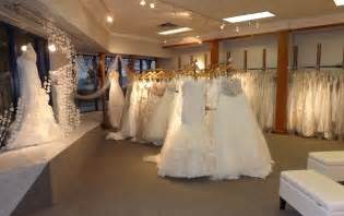 bridesmaid dresses fushia archives page 46 of 464 overlay wedding dresses - Wedding Dress Store Near Me