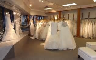 wedding dress store bridesmaid dresses fushia archives page 46 of 464 overlay wedding dresses