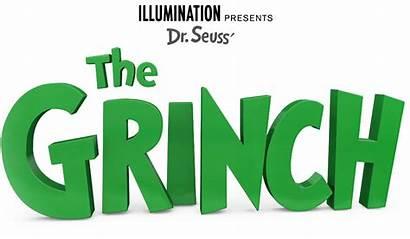 Grinch Thegrinch Title Dvd Am Digital