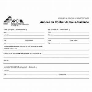 apchq achat en ligne With contrat de construction de maison individuelle modele gratuit