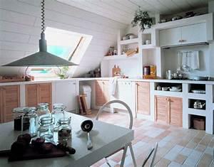 Küche Selber Bauen Ytong : die besten 25 k che ytong ideen auf pinterest k che ~ Lizthompson.info Haus und Dekorationen