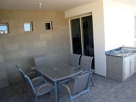 3 Bedroom Apartments For Rent In by 2 Bedroom Apartment For Rent In Aradippou Flat Rent Larnaca