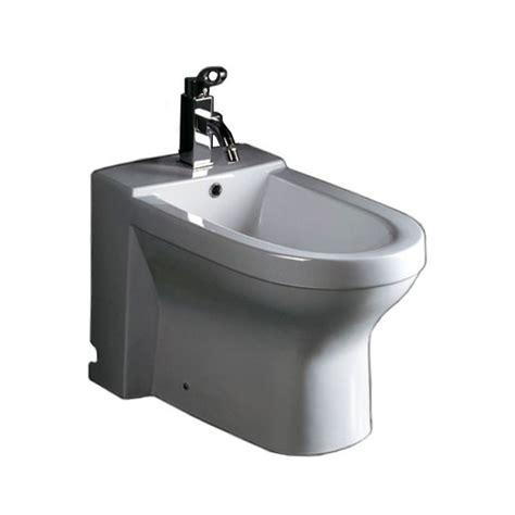Bidet Spray Canada - bidet ja1010 bath canada