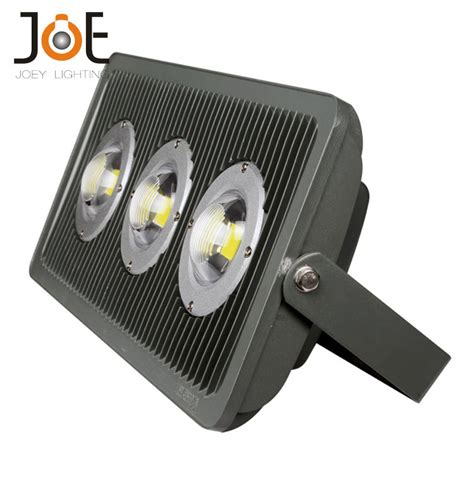 led flood light 30w 50w 100w new year waterproof ip65