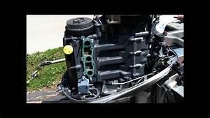 Motor Parts  Outboard Motor Parts Diagram