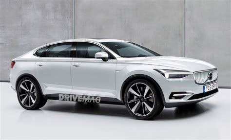 Volvo's First Allelectric Car To Be Made In China From 2019