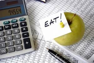 Abfindung Steuern Berechnen : steuern sparen bei der abfindung guter rat nftel ~ Themetempest.com Abrechnung