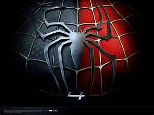 History of World: History Of Spiderman