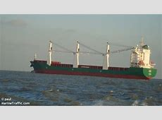 Picture of FINFINE AIS Marine Traffic