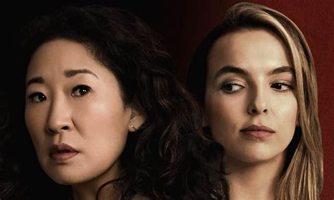 sandra oh on killing eve killing eve cast the list and what else they ve starred